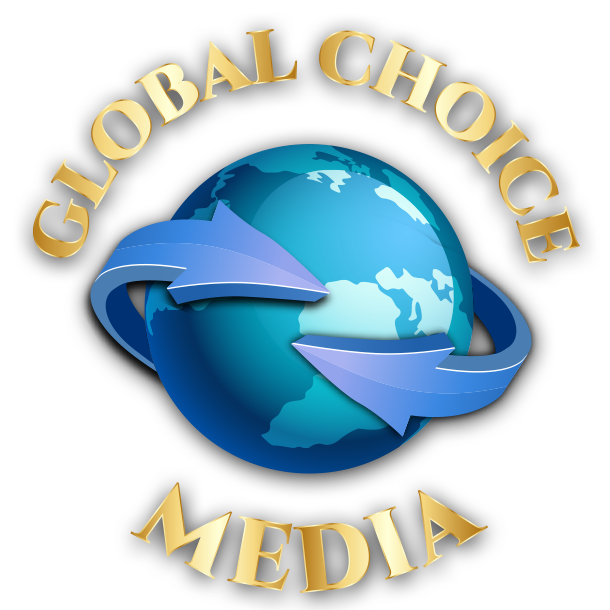 Global Choice Media